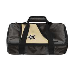 Vanderbilt University Commodores Casserole Caddy Carry Bag