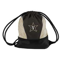 Vanderbilt University Commodores Spirit String Pack Tote