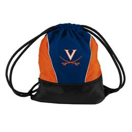 University of Virginia Cavaliers Sprint Pack 64S - Sprint Pack