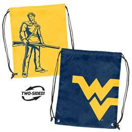 University of West Virginia Mountaineers Cruise String Pack