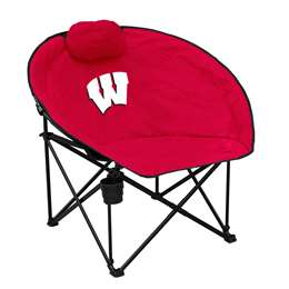 University of Wisconsin Badgers Squad Chair 15S - Squad Chair