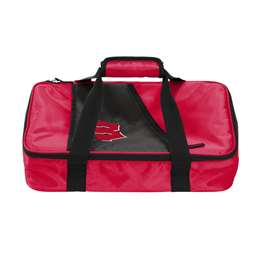 University of Wisconsin Badgers Casserole Caddy Carry Bag