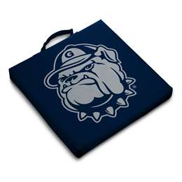 Georgetown Stadium Cushion