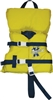 FuzionX GP Infant Life Vest  0-50 Lbs