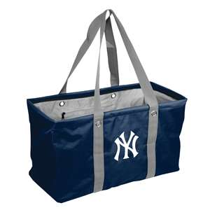 NY Yankees Picnic Caddy