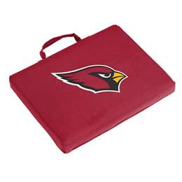Arizona Cardinals Bleacher Cushion Stadium Seat