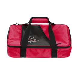 Atlanta Falcons Casserole Caddy 58C - Casserole Cadd
