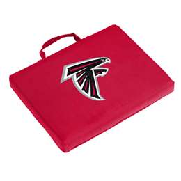 Atlanta Falcons Bleacher Cushion Stadium Seat
