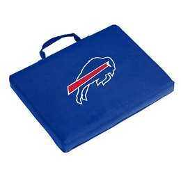 Buffalo Bills  Bleacher Cushion Seadium Seat