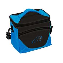 Carolina Panthers  Halftime Cooler Lunch Pail Box
