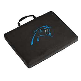 Carolina Panthers Bleacher Cushion