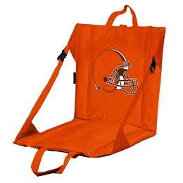 Cleveland Browns Stadium Seat