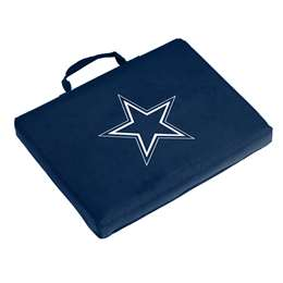 Dallas Cowboys Bleacher Cushion Stadium Seat
