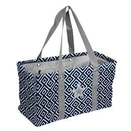Dallas Cowboys  Picnic Caddy Double Diamond