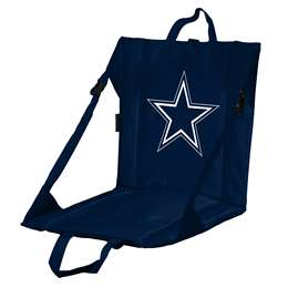 Dallas Cowboys Stadium Seat 80 - Stadium Seat