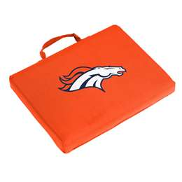 Denver Broncos  Bleacher Cushion Seadium Seat