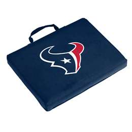 Houston Texans  Bleacher Cushion Seadium Seat