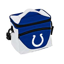 Indianapolis Colts Halftime Lunch Bag 9 Can Cooler