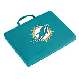 Miami Dolphins  Bleacher Cushion Seadium Seat