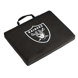 Oakland Raiders Bleacher Cushion