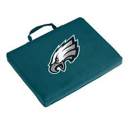 Philadelphia Eagles  Bleacher Cushion Seadium Seat