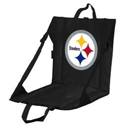 Pittsburgh Steelers  Stadium Seat