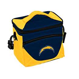 Los Angeles Chargers Halftime Lunch Cooler