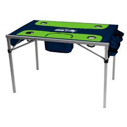 Seattle Seahawks Total Table 32T - Total Table