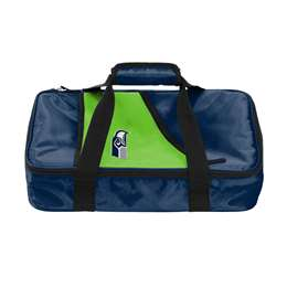 Seattle Seahawks Casserole Caddy