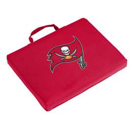 Tampa Bay Buccaneers Bleacher Cushion Stadium Seat