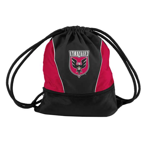 DC United Sprint Pack