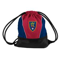 Real Salt Lake Sprint Pack