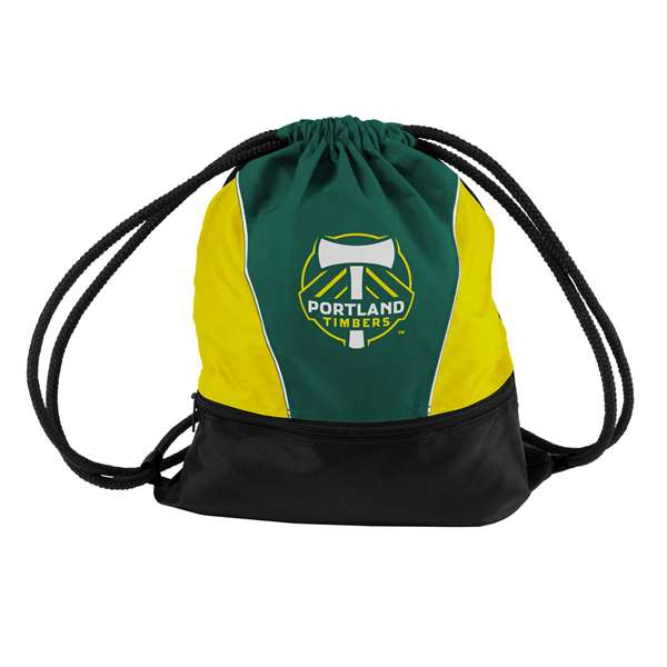 Portland Timbers Sprint Pack