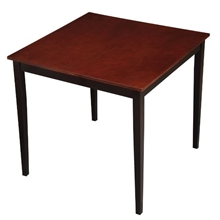 American Furniture Classics Counter Height Dining Table
