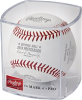 Rawlings 2018 Boston Red Sox ALCS Champs Retail Cubed ALCS18CHMP-R Baseballs (1 Dozen)