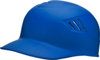 Rawlings Baseball  Sizing: S (6 7/8 - 7) Coolflo Base Coach Helmet