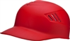 Rawlings Baseball  L (7 3/8 - 7 1/2) Coolflo Base Coach Helmet