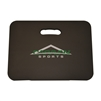 Caravan Stadium Seat Cushion Black