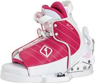 Connelly CWB LULU Kids - Girls Wakeboard Boots