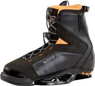 Connelly CWB JT 2XL (12-13) Wakeboard Boots