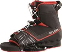Connelly CWB VENZA Wakeboard Boots -   2XL (12-14)