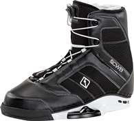 Connelly CWB COBRA XL (12-13) Wakeboard Boots