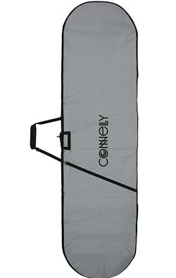 Classic 12 ft Stand-Up Paddleboard Bag