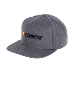 Connelly  CWB Corporate Baseball Hat Cap