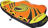 Connelly  Raptor 3 Towable Inflatable Lake Tube Raft