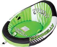 C-Force 1 Connelly  Towable Inflatable Lake Tube Raft