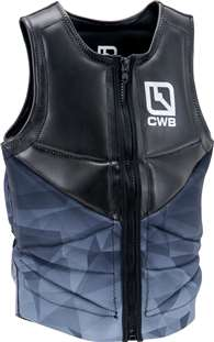 CWB Connelly  Men's Team Life Vest - Small