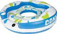 Connelly  Atlantis 4 Lounge Inflatable Raft Float