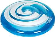 Connelly Connelly Wave Float Swimming Pool Raft Float