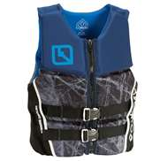 Connelly Pure Neoprene Life Vest Jacket Small